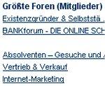 groesste_foren_openbc.jpg